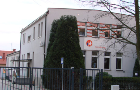 PEC Tarnobrzeg